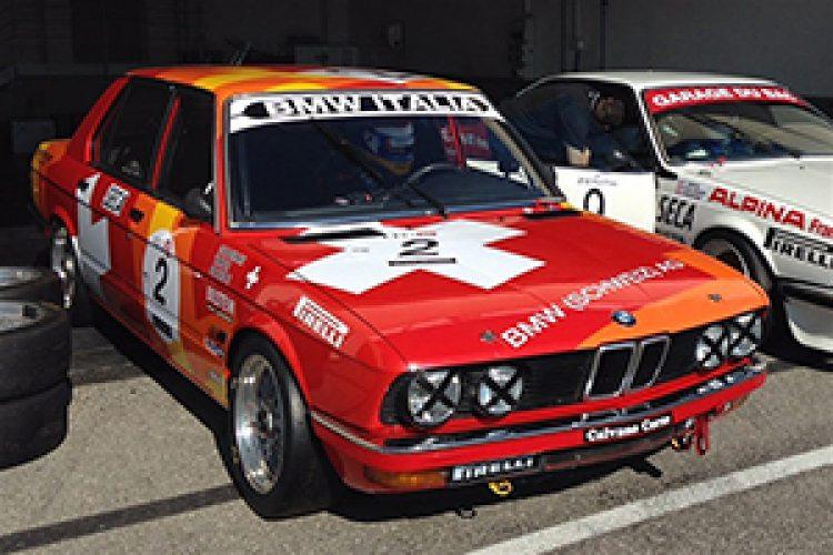RACE CAR FOR SALE