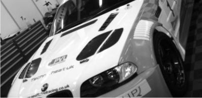 race_car_sales2