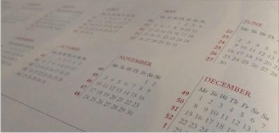 race_dates