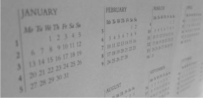 race_dates2