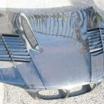 2door-e46-carbon-bonnet-with-vents-001-small-small