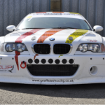 BMW_E46_M3_GTR