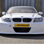 BMW_E90-1