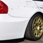 BMW_E90-11