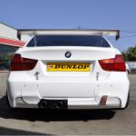 BMW_E90-7