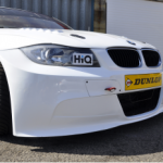 BMW_E90-9