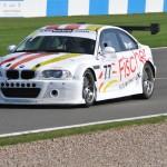 013 GT Cup (Final) Donington 284