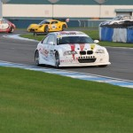 Geoff Steel Racing + Carbon