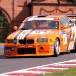 Tango Multi Brit Car Champion