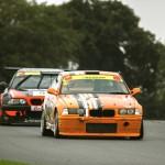Aug 2013 Britcar 3-web