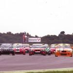 Aug 2013 Britcar 7-web