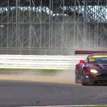Aug 2013 Britcar-web