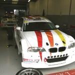 Silverston 2013 GT Cup-web