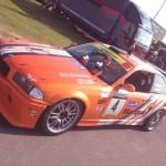 Thruxton britcar 3-web