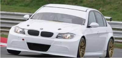Geoff Steel Racing Car Sales