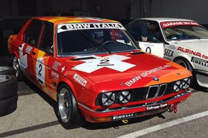 bmw-group-a-1982