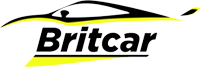 Britcar: Silverstone GP @ Silverstone   Silverstone   England   United Kingdom